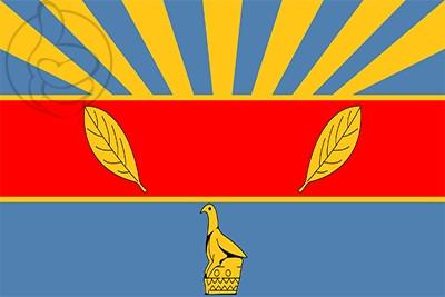 Bandera Harare