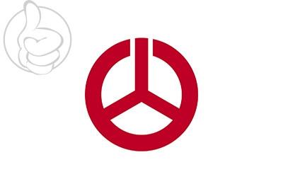 Bandera Koriyama