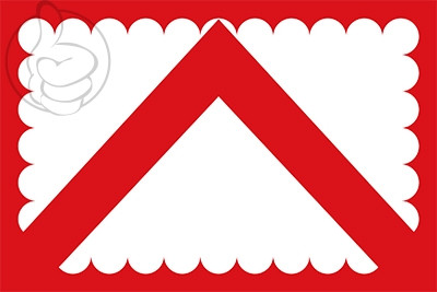 Bandera Kortrijk