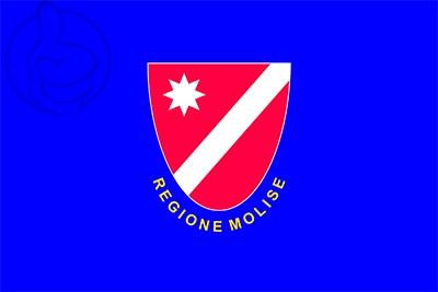 Bandera Molise