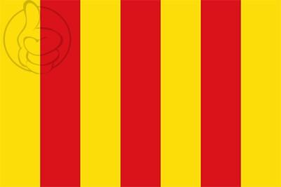 Bandera Mortsel