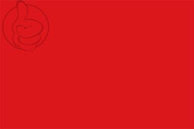 Bandera Muscat