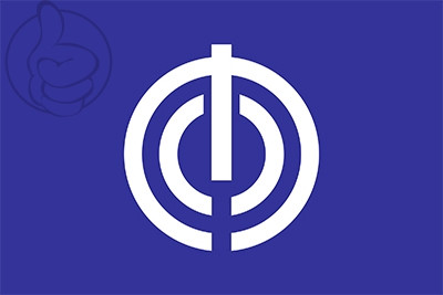 Bandera Naha