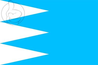 Bandera Trutnov