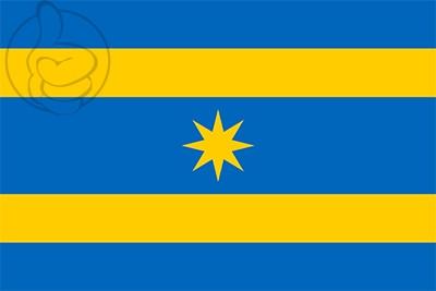 Bandera Zlin