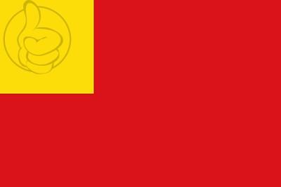Bandera Vilvoorde