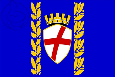 Bandera Rovinj