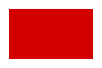 Bandera Chieti