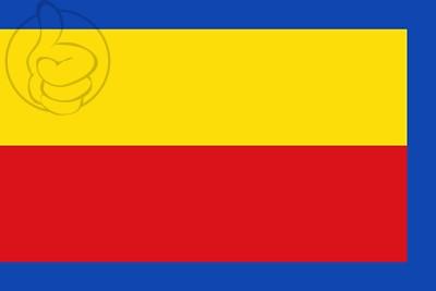 Bandera Huy