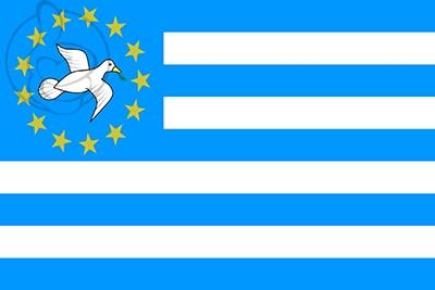 Bandera Southern Cameroons