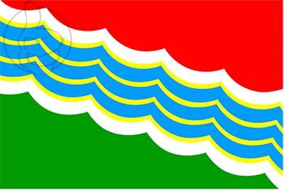 Bandera Tiráspol