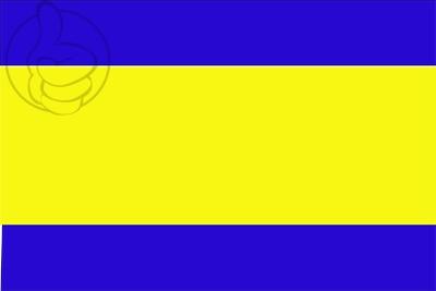Bandera Debrecen