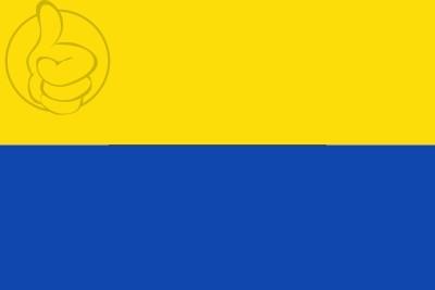 Bandera Algeciras Maritime