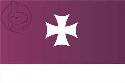Bandera Ambrolauri