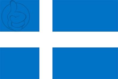 Bandera Parnu