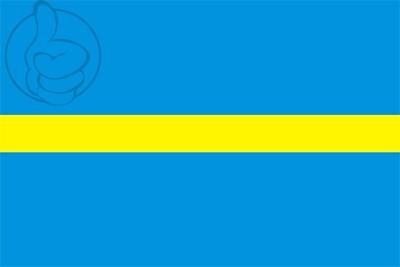 Bandera Rakvere