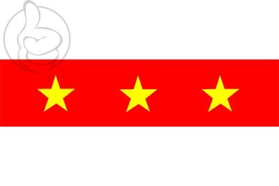 Bandera Fgura