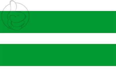 Bandera Johvi