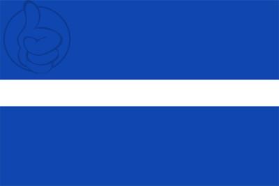 Bandera Keila