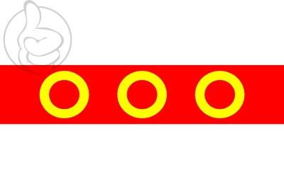 Bandera Kercem
