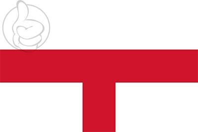 Bandera Kirkop