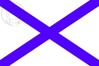 Bandera Marsaxlokk