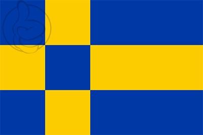 Bandera Tilburgo