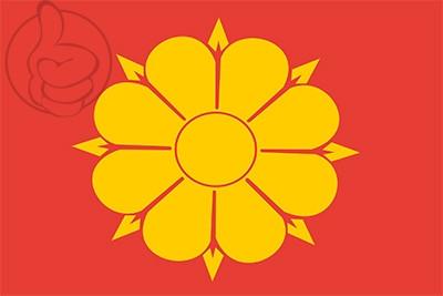 Bandera Trondheim