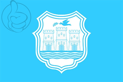 Bandera Novi Sad