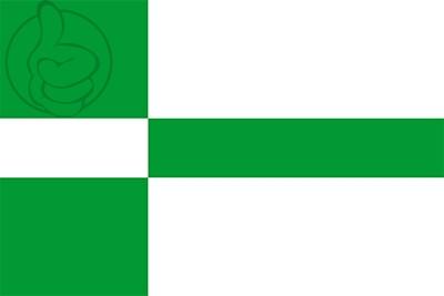 Bandera Paide