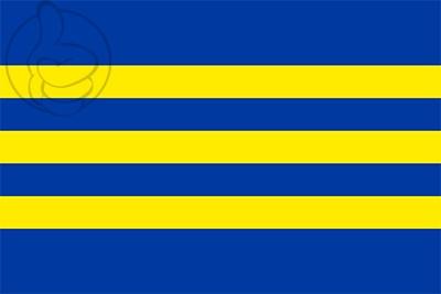 Bandera Trnava