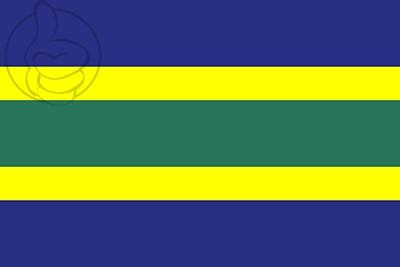 Bandera Bar