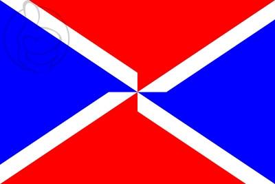 Bandera Dingli