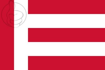 Bandera Eindhoven
