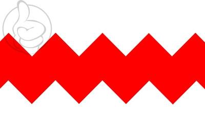 Bandera Gudja