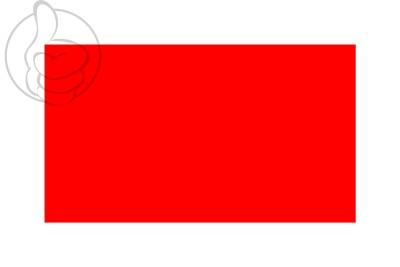 Bandera Hamrun