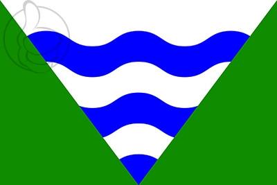 Bandera Marsaskala
