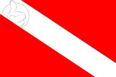 Bandera Mqabba
