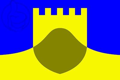 Bandera Mtarfa