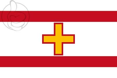 Bandera Siggiewi
