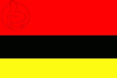 Bandera Tetovo