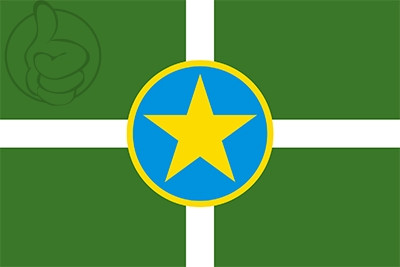 Bandera Jackson