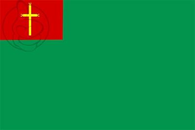 Bandera Trinidad