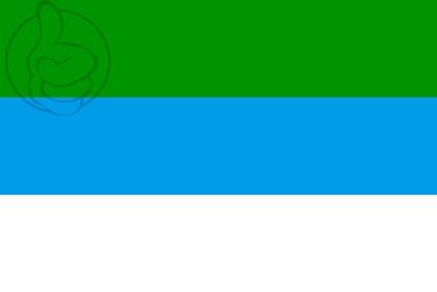 Bandera Limón