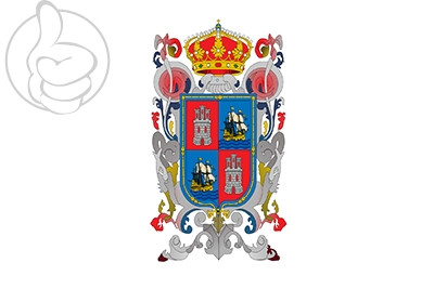 Bandera Campeche