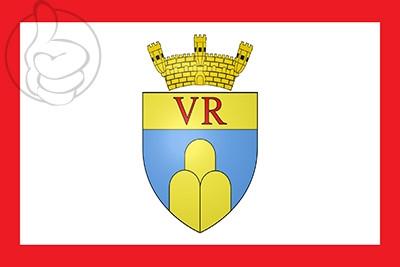 Bandera Victoria (Malta)