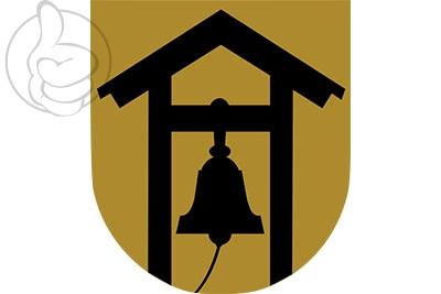 Bandera Humppila
