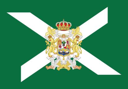 Bandera Castro Urdiales