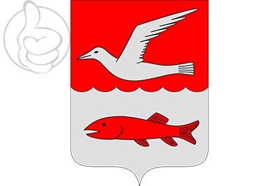Bandera Brändö
