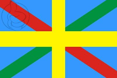 Bandera Tazacorte